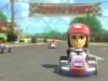 WiiU_MK8_MiiSuits_Mario01