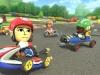 WiiU_MK8_MiiSuits_Mario02