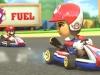 WiiU_MK8_MiiSuits_Mario03