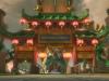 WiiU_MK8_DragonDriftway_b