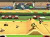 WiiU_MK8_ExciteBike_Mario00