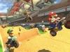 WiiU_MK8_ExciteBike_Mario01