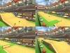 WiiU_MK8_ExciteBike_Pattern
