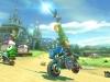 WiiU_MK8_Hyrule_Link01