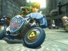 WiiU_MK8_Hyrule_Link02