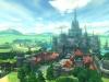 WiiU_MK8_Hyrule_a