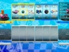 mario_kart_8_customization_items1