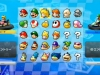 mario_kart_8_customization_items13