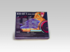 mario-kart-soundtrack-2