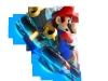 WiiU_MarioKart8_char01_E3