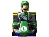 WiiU_MarioKart8_char02_E3