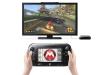 WiiU_MarioKart8_imageP01_E3
