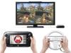WiiU_MarioKart8_imageP02_E3