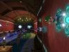 WiiU_MarioKart8_scrn04_E3