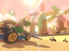 WiiU_MarioKart8_scrn05_E3