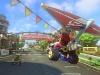 WiiU_MarioKart8_scrn08_E3