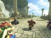 WiiU_MarioKart8_scrn13_E3