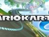 WiiU_MK8_logo