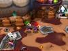 3DS_MarioLuigi3DS_022013_Scrn02