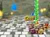 3DS_MarioLuigi3DS_022013_Scrn04