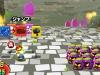 3DS_MarioLuigi3DS_022013_Scrn06