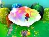 3DS_MarioLuigi3DS_022013_Scrn07