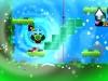 3DS_MarioLuigi3DS_022013_Scrn08