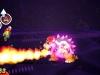 3DS_Mario&L4_scrn04_E3
