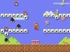 WiiU_MarioMaker_040115_Scrn01