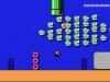 WiiU_MarioMaker_040115_Scrn02