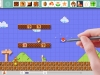 WiiU_MarioMaker_040115_Scrn06