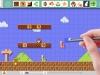 WiiU_MarioMaker_040115_Scrn07