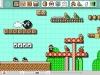 WiiU_MarioMaker_040115_Scrn10