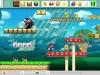 WiiU_MarioMaker_040115_Scrn12