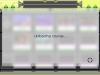 WiiU_MarioMaker_040115_Scrn14