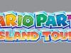 MarioPartyIslandTourlogo_V3_Working