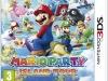 mario_party-30