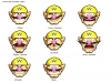 MarioHeads01