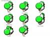 MarioHeads02