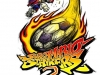 mario-strikers-2-logo