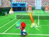 mario_tennis_3ds-11