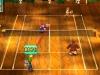mario_tennis_3ds-7