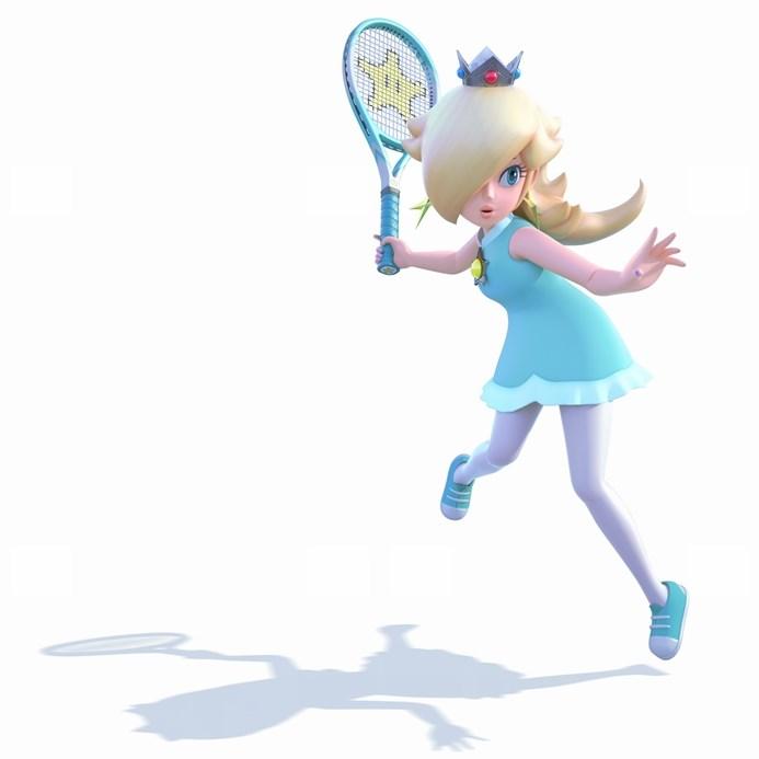 Tennis World Tour Reddit