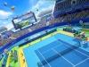 mario-tennis-art-1