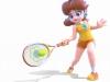 mario-tennis-art-14