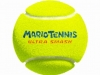 mario-tennis-art-23