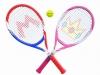 mario-tennis-art-25