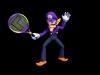 mario-tennis-art-5
