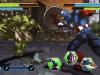 cap_vs_hulk