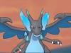 Mega_Charizard_X_Screenshot_1_bmp_jpgcopy